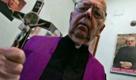 ''Te lo do io il bosone!'', Chiesa vs modernità
