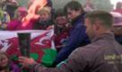 Londra 2012: si accende la fiamma delle Paralimpiadi