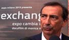 Expo 2015 sbarca a Venezia