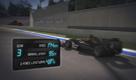 F1, i segreti del Gp di Monza