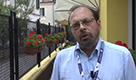 Venezia 69, Maltese: ''Bellocchio soffre di un eccesso di prudenza''