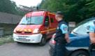 Francia: famiglia sterminata in Alta Savoia, salva una bimba