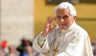 Ansaldo: ''Libano, un viaggio che il Papa ha voluto con forza''
