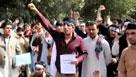 Afghanistan, ancora violente proteste anti Usa