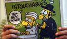Valli: ''Vignette su Maometto, l'ambiguità della Francia''