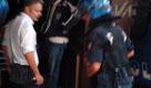 Alcoa, la sindacalista: ''Presa a calci sulla schiena''
