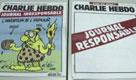 Dopo le vignette, Charlie Hebdo in versione ''responsabile''