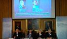 Il Nobel per la Fisica agli scienziati Haroche e Wineland