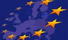 Il Nobel per la pace all'Unione Europea