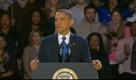 Tutto il discorso di Obama