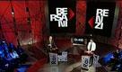Primarie, Renzi attacca Bersani: è scontro su fisco ed Equitalia