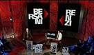 Primarie, Bersani: ''Sì a Palestina osservatore''. Renzi: ''Non mi convince''