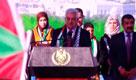 Abu Mazen torna a Ramallah: ''Adesso abbiamo uno Stato''