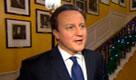Kate incinta, Cameron: ''Notizia meravigliosa''