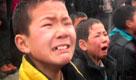 Un anno fa moriva Kim Jong-il: le lacrime di Stato