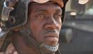 Guolo: ''Conflitto in Mali ormai internazionalizzato''