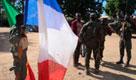 Mali: le truppe francesi riconquistano la città di Diabali