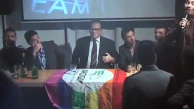 bakeka gay padova annunci gay napoli e provincia