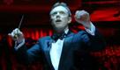 Sanremo, la finale apre con Wagner