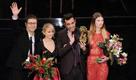 Sanremo, il videoracconto della finale