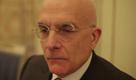 Firme false, Albertini: ''Cacceremo i responsabili''