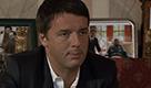 Elezioni 2013, videoforum con Matteo Renzi: ''Sta per nascere una nuova Italia''