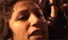 Elezioni 2013, tensione tra stampa e grillini in piazza San Giovanni