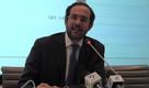 Ambrosoli: ''Risultato importante in questa regione''