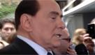 Berlusconi: ''Discorso Napolitano, il più straordinario sentito in 20 anni di politica''