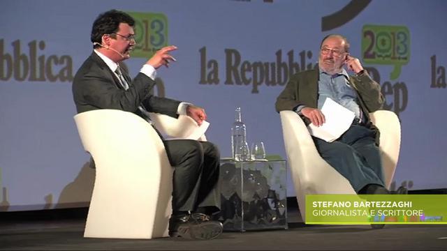 E' morto Umberto Eco 138025-thumb-full-ecoebartezzaghiincipitfinalistor