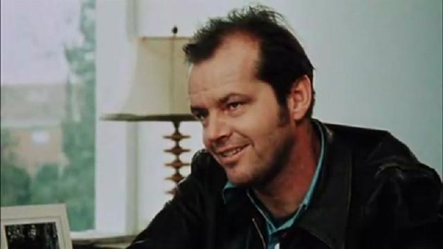 Morto il regista Milos Forman, 86 anni