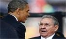 RNews, da Bono a Raul Castro: tutti i volti di Soweto