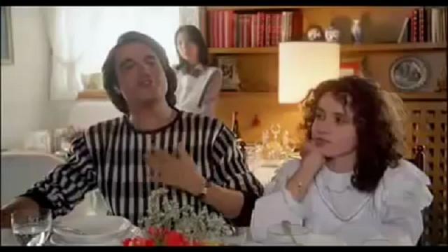 Frasi Del Film Vacanze Di Natale 83.Vacanze Di Natale A Pranzo Con De Sica