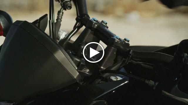 Honda cb500f la sportiva comoda che consuma poco - Stufa elettrica che consuma poco ...