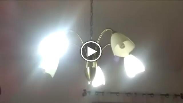 Terremoto Sannio, nelle case tremano i lampadari ...