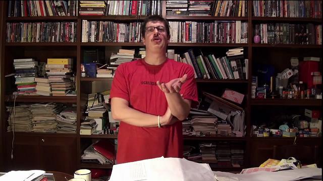 Camera Cafe Discorso : Cosa è successo dopo il discorso inaugurale di donald trump lifegate