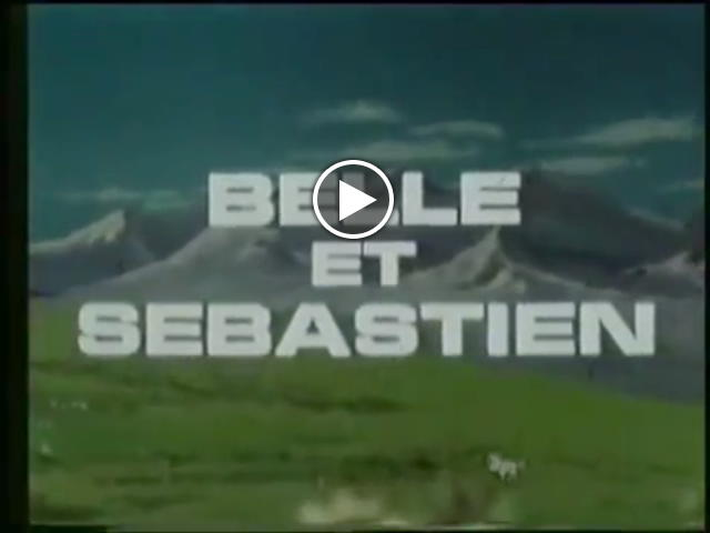 Belle e sebastien vota belle video raiplay