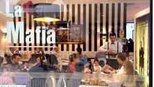 """Niente più cena con il boss, l'Ue vieta ai ristoranti spagnoli di usare il marchio """"Mafia"""""""