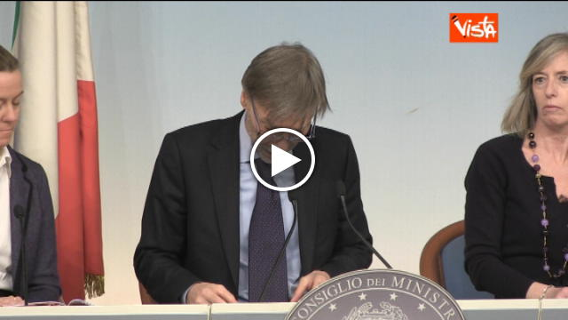 Delrio approvato decreto tasi aliquota 0 8 per mille for Aliquota tasi roma