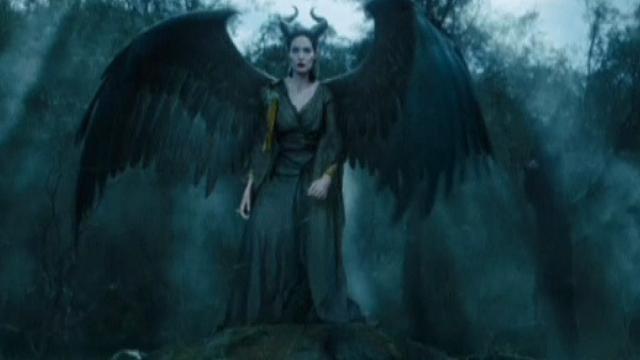 Maleficent II: iniziate ufficialmente le riprese del sequel
