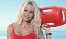 Pamela Anderson, la leggenda di