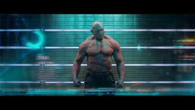 Guardiani della Galassia Vol.3: James Gunn è ufficialmente fuori dal progetto