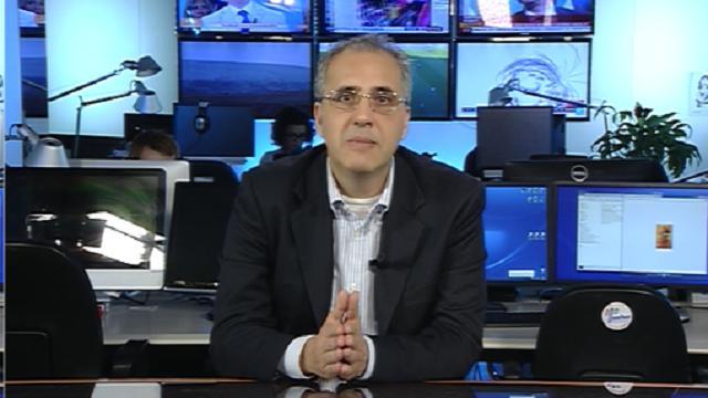 """RNews. Luca: il grido della Rousseff: """"Stiamo uniti"""". Ma il paese è spaccato"""