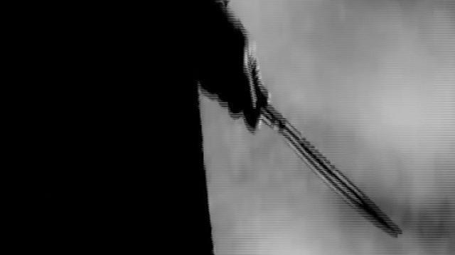 RNews, Crosetti: un serial killer per il noir storico dell'ultimo De Cataldo