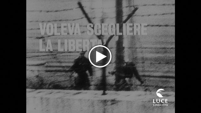 Berlino Peter Fechter il ragazzo che amava la libertà