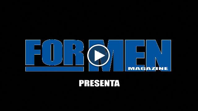 Romina Power - Claudio Villa Il Ballo Del Qua Qua - El Mundial