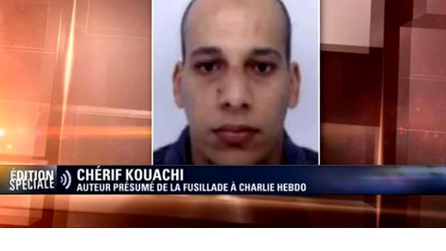 Parigi, i terroristi al telefono: ''Ci manda Al Qaeda''