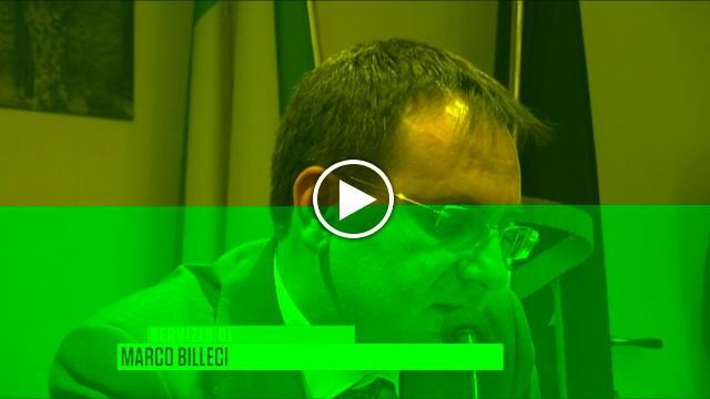 False P Iva L 39 Ispettore Del Ministero Criteri Della
