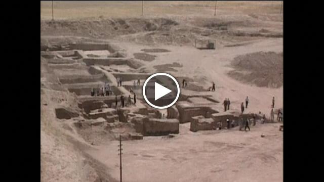 Iraq il sito archeologico di nimrud distrutto dall 39 is for Sito la repubblica