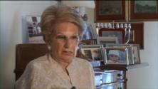 Liliana Segre senatrice a vita: la sua testimonianza sulla Liberazione